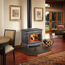 Wood Stove Living Room Design Wood Stoves Design Ideas Lopi Stove Products