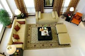 floor seating indian. Indian Seating In Living Room Home A Everyone  Experienced Hopes Of Experiencing . Floor