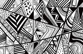 cool designs. Cool Line Designs To Draw Black And White \u2013 Home Design \u0026 Architecture ,