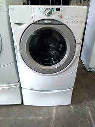 whirlpool dryer warranty. Exellent Warranty Whirlpool Washer Warranty Energy Efficient Heat Pump Dryer Duet  Lookup Inside Whirlpool Dryer Warranty Cmccontrolme