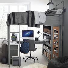 guys dorm room life on summerhill
