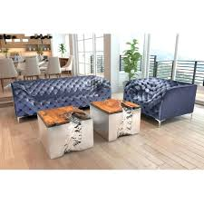 zuo coffee table coffee table zuo migration coffee table