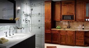 Kitchen And Bath Remodeling Companies Exterior Impressive Decoration
