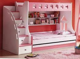 kids room furniture india. Photo 4 Of 9 Kids Bedroom Furniture India Unique Online Sets Bunk Car ( Childrens Room