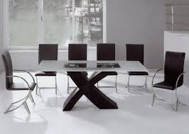 modern chair rail profiles.  Chair Dinning Room Dining Chairs Modern Kitchen Chair Designs Cushions Rail  Design Kitc  Amazing Cool Nice Adorable Creative Molding  Intended Modern Chair Rail Profiles