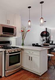 kitchen with pendant lighting. 5 kitchen with pendant lighting n