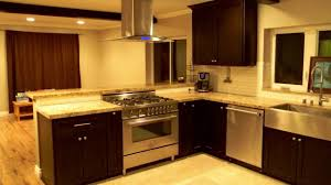 Meldrum Design Meldrum Design Kitchen Remodel