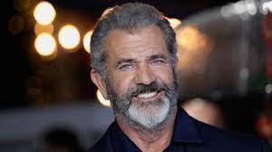 Mel Gibson, 64, Spent Week in Hospital ...