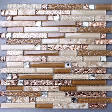 Small Picture Wholesale Mosaic Tile Crystal Glass Backsplash Washroom Design