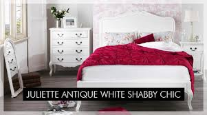 chic bedroom furniture. Juliette Antique White Shabby Chic Furniture Bedroom C