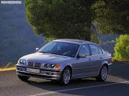 BMW 3-series E46 Sedan photos - Photo Gallery Page #2| CarsBase.com