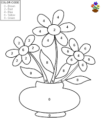 592e88145bd4b9d39b37b68a93a8bb07 grade 1 math worksheets termolak on balancing worksheet