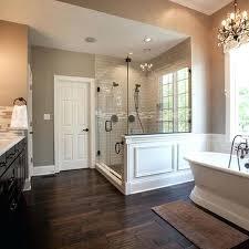 laminate tiles for bathroom fake ceramic tile laminate flooring looks like ceramic laminate flooring vs tile