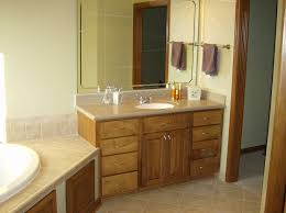 masterbathremodelingindianapolisindianajpg bathroom remodeling indianapolis36 indianapolis