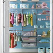kids closet organizer system. Closet Organizers And Organization System Ideas : Boy Kids Organizer E