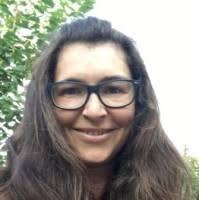 "10+ ""Stefanie Hamm"" profiles | LinkedIn"