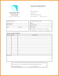 Window Cleaning Quote Template Window Cleaning Invoice Template