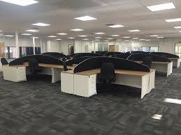 hendrickson furniture. can the right office furniture make you more productive hendrickson