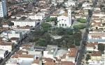 imagem de Vargem Grande do Sul São Paulo n-7