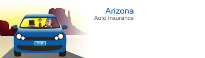 Car Insurance Quotes Az