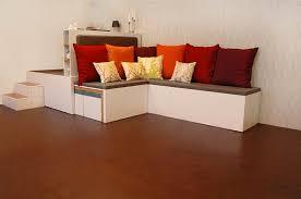 all in one furniture. All-in-one-furniture-set All In One Furniture N