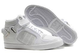 adidas shoes high tops for men. c722 adidas magic button ii high top men shoes all white,adidas runner 3d,shop tops for