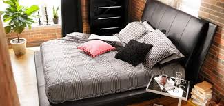 Fancy Value City Furniture Bedroom Set Inspiration Small Bedroom