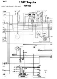 case vac wiring diagram tractor repair and service manuals 1994 chevy 4 wheel drive wiring diagram in addition case sc wiring diagram additionally case vac