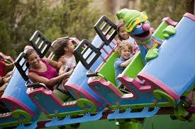 busch gardens va packages. Busch Gardens Williamsburg, VA · BN0219OK01_005HR Bg Verbolten BO0707OK01_006H BF1115RT01_07 BN0219OK01_004HR BN0219OK01_024HR Va Packages