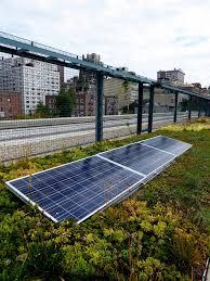 full size of gable vent fan solar powered roof vent fan solar whirlybird solar attic exhaust