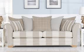 beautiful sofa living room 1 contemporary. Gorgeous Upholstered Sofa Designs Contemporary And Beautiful Design For Home Interior Furniture Living Room 1