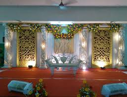 wedding planners & marriage services in coimbatore wikiwed com Wedding Backdrops Coimbatore finetune; finetune; finetune; finetune; finetune Elegant Wedding Backdrops