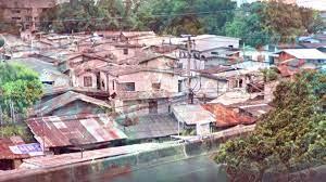 กทม.เผย ตรวจเชิงรุก ชุมชนคลองเตย 70ไร่พบติดโควิด21ราย