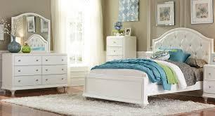 Liberty Furniture Bedroom Sets Stardust Panel Bedroom Set Liberty Furniture Furniture Cart