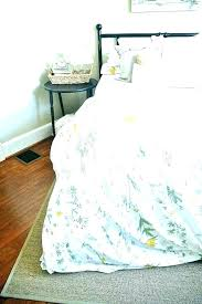 comforter sets queen bed toddler duvet covers ikea canada