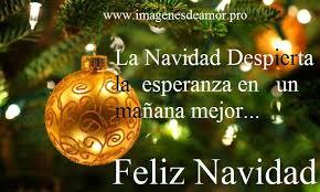 Image result for tarjetas de navidad virtu ales
