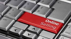 Image result for selling online