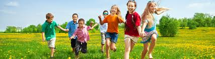 conscious classroom activities to awaken kids global awareness  children playing outside