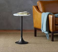 home and furniture artistic accent side tables in mater table by space copenhagen danish design