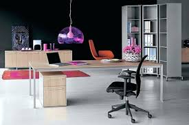 ideas work cool office decorating. Work Cubicle Decor Enjoyable Ideas Office Decorating Imposing Cool Designer Home . 0