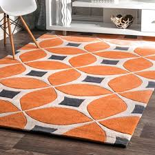 grey and orange area rug epic rugs for gray neat on pink dark carpets x burnt brown fluffy green carpet wonderful large size of mid century