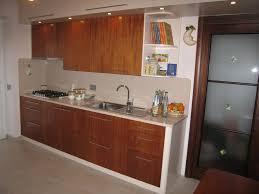 Cucina in noce tanganika cucine classiche realizzazione in legno