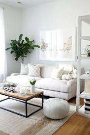 comfy living room furniture. Awesome Living Room Furniture Rooms Comfy Best Cozy Ideas On Pinterest Of Furniture.jpg E