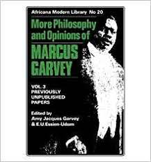 tips for writing marcus garvey essay in the era of global black awakening following world war i garvey emerged as the best known the most controversial and for many the most attractive of