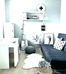 guest bedroom office. Delighful Office Bedroom Office Ideas Guest And  For Guest Bedroom Office A