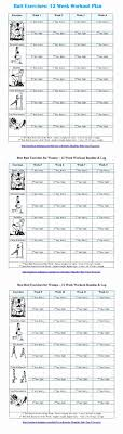 p90x workout pdf new p90x workout sheets fresh printable exercises charts for chest arms