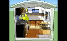 8x12 tiny house floor plans best of tiny house wheels plans 2 home is best place