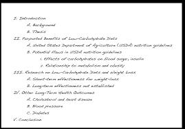 top persuasive essay writer site us essays book reviews topic sentence in argument essay carpinteria rural friedrich