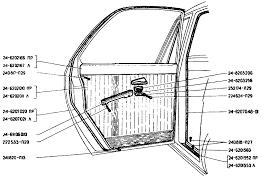 similiar auto mobile door parts keywords car parts and s engine car parts and component diagram