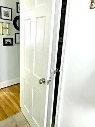 old door knob translate deutsch update doors with new glass knobs sponsored after old door knob